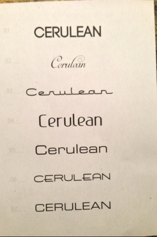 SV Cerulean logo final list